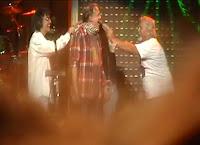 Neil Youngs 67. Geburtstag