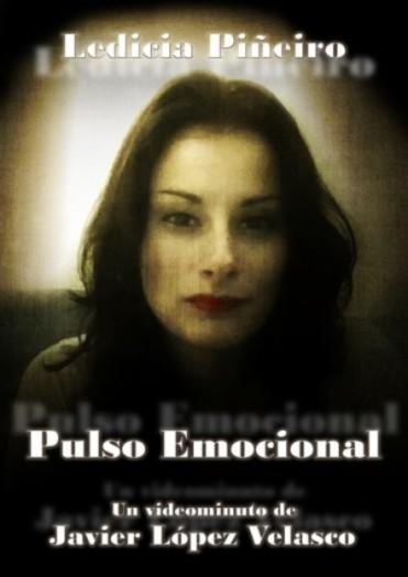 PULSO EMOCIONAL (2.015)
