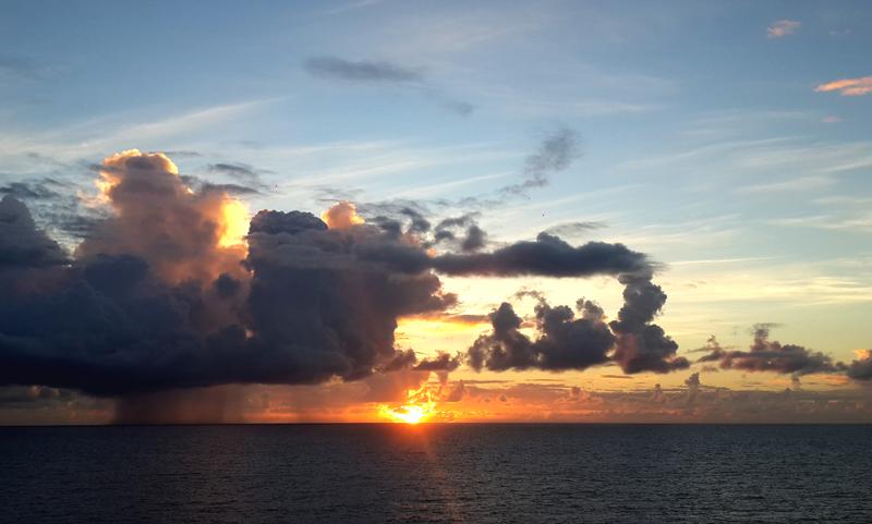 7 dias navegando pela costa brasileira cruzeiro marítimo pullmantur sovereign soberano all inclusive dicas relato viagem viagens blog naoeberlim não é berlim stephanie vasques