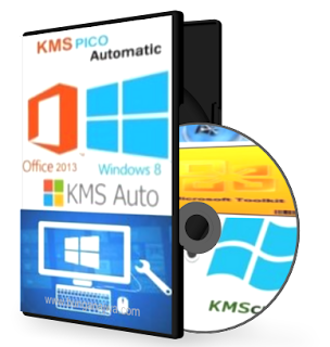 Microsoft Activator Pack 6 July 2013 AIO For All