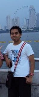 Testimonial From Aditya Ang