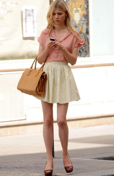iumushimushi | Fashion, Iu fashion, Kpop outfits
