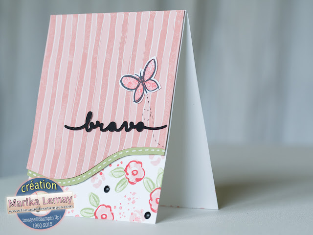 garden_in_bloom_stampinup