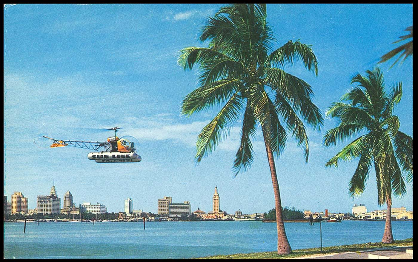 helicopter tracing with Postcard For Sun Line Helicopters 1960s on Postcard For Sun Line Helicopters 1960s also Letter H Coloring Pages further Sikorsky Unveils S 97 Raider Road To Fvl additionally 34626 Special Services Merryweather And Lester moreover Osama Bin Ladens Abbottabad  pound.