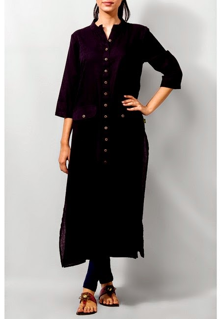 EGO Ladies Kurta for EID UL FITER