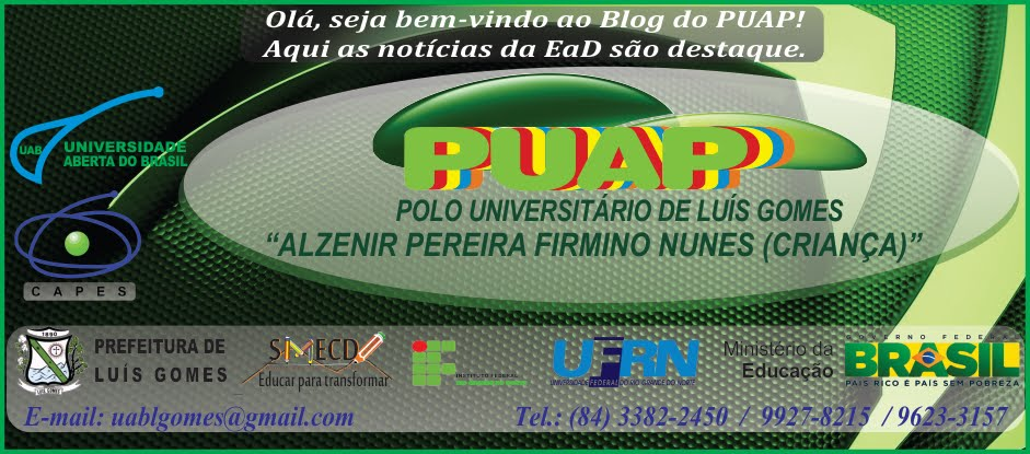Polo Universitário de Luís Gomes