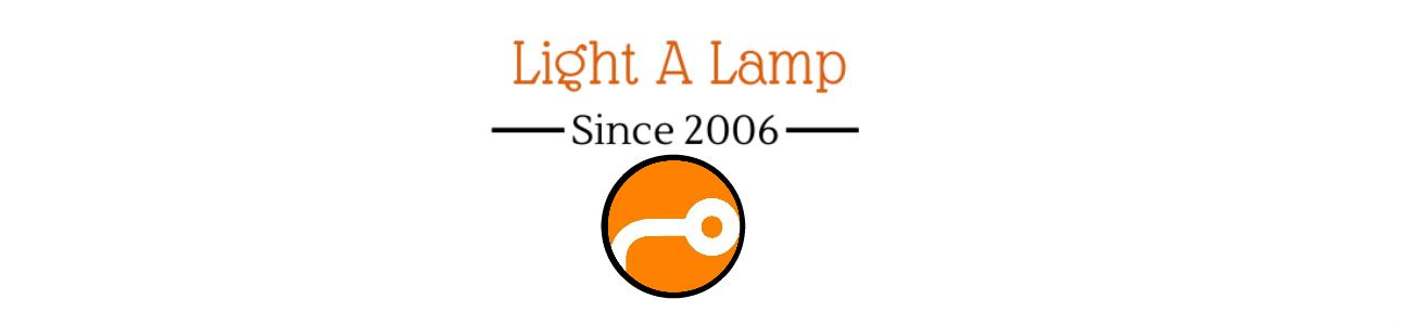 *Light-A-Lamp*