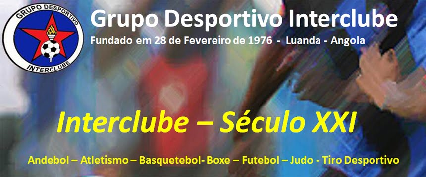 G.D.Interclube