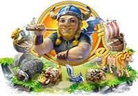 Farm Frenzy Viking Heroes v1.0-DELiGHT