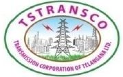 Transmission Corporation of Telangana Ltd (TSTRANSCO) Recruitments (www.tngovernmentjobs.in)