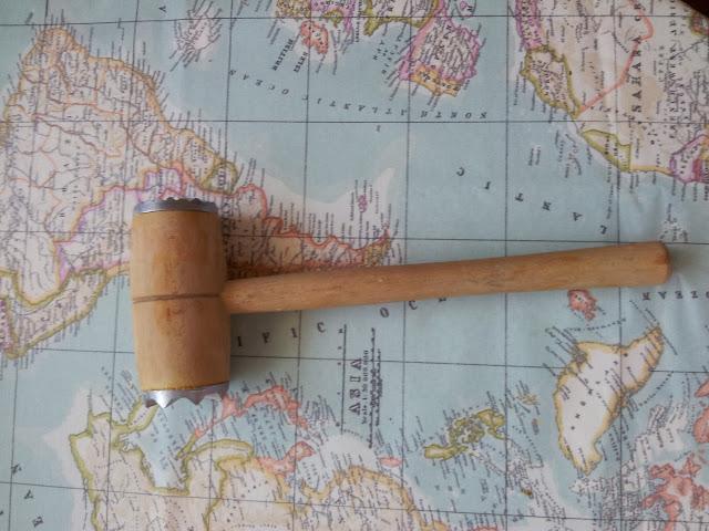 Инструмент для кухни отзывы для приготовления кухонный молоток