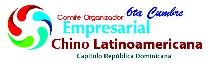 6ta Cumbre Empresarial Chino Latinoamericana