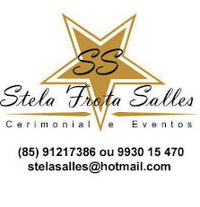 STELA FROTA SALLES