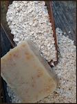 Sabonetes de Azeite de Oliva |