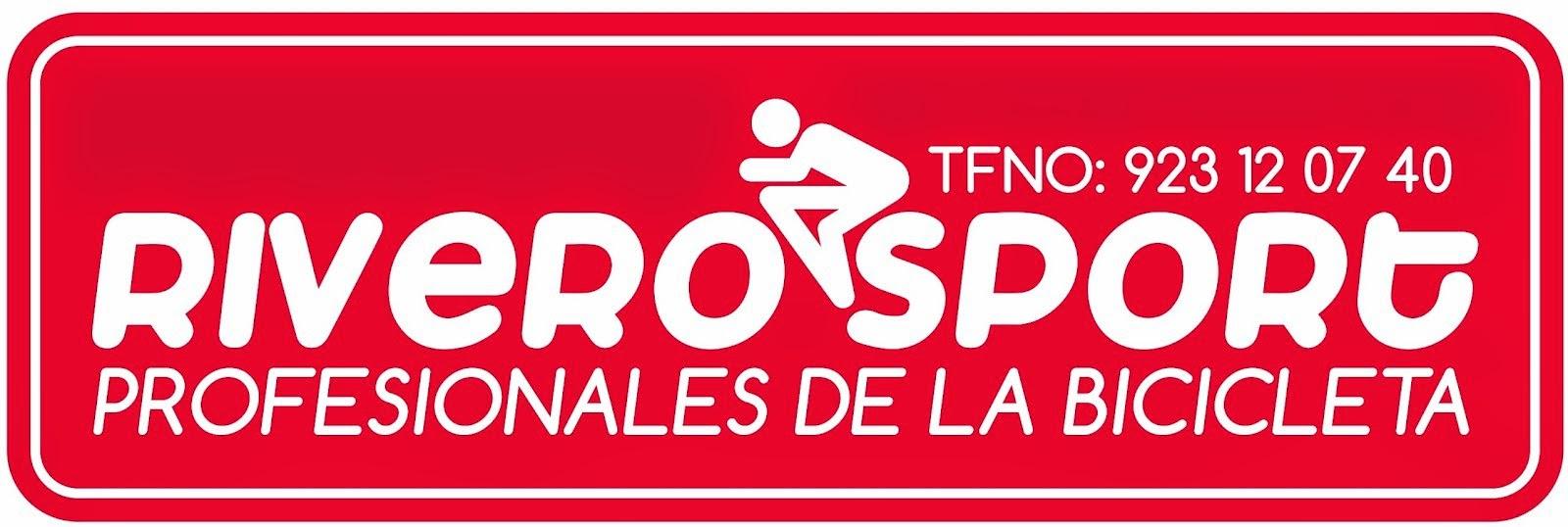 Rivero Sport