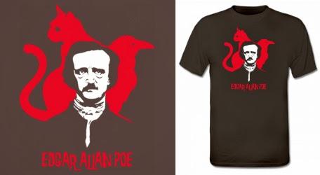 http://www.shirtcity.es/shop/solopiensoencamisetas/edgar-allan-poe-camiseta-375