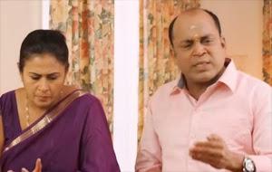 Serndhu Polama full comedy