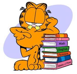 Vamos Estudar...