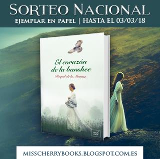 Sorteo Nacional