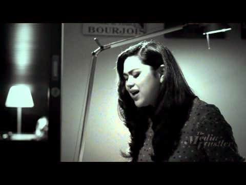 Najwa Mahhiadin - Got To Go Lirik