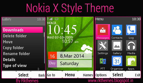 """Search Results for """"C2 01 New Theme Clock 2015"""" – Calendar"""