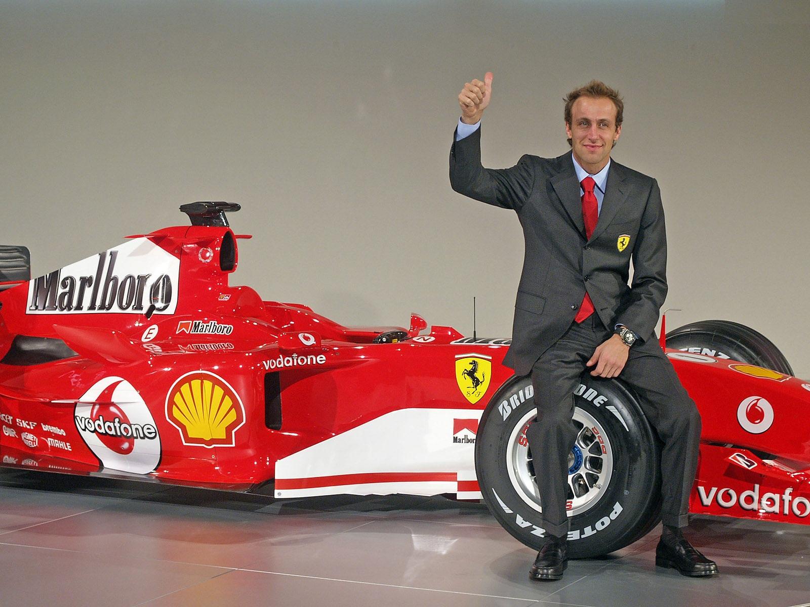 http://1.bp.blogspot.com/-v77g-gIix5Q/TcaV0SMF7tI/AAAAAAAAAPc/jOLh88ogmaY/s1600/Ferrari-F2005-01-1600.jpg