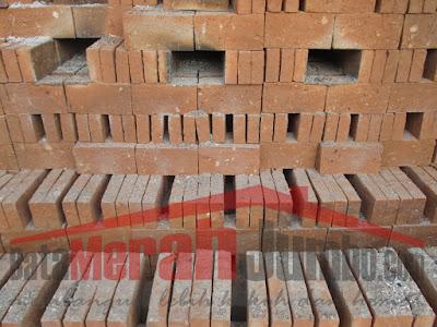 pabrik bata merah