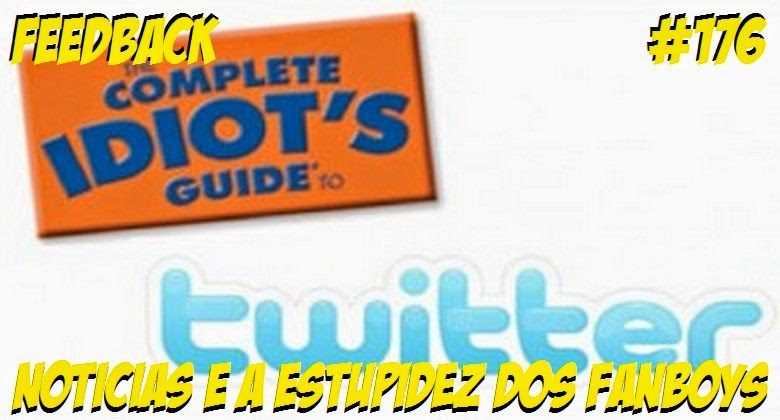 http://1.bp.blogspot.com/-v793HWYnez8/VSGYf6Ss5yI/AAAAAAAAJjI/wF1xdD6XBto/s1600/idiotas-do-twitter%2Bpost.jpg