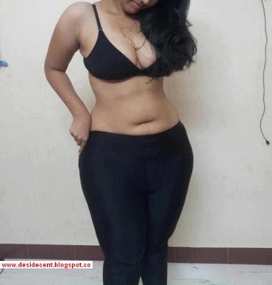 mallu aunty chennai girls kambi masala photos indian bhabi photos