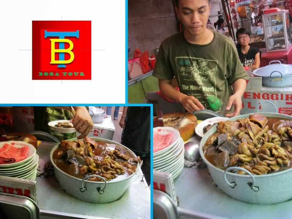 Image Result For Resep Masakan Babi Ala China