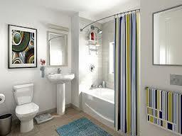 Sedot WC Mojoanyar Mojokerto