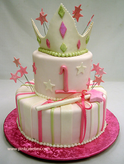 happy birthday cake pink. happy birthday cake pink.