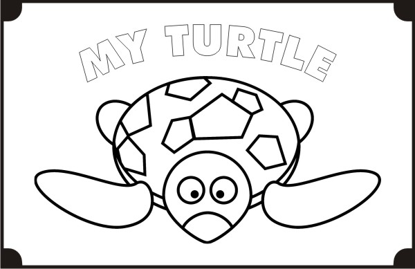 printable-turtle-coloring-pages