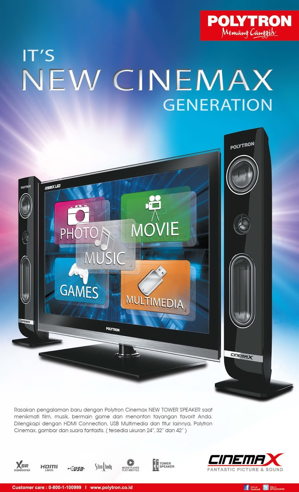 harga terbaru lcd tv newhairstylesformen2014