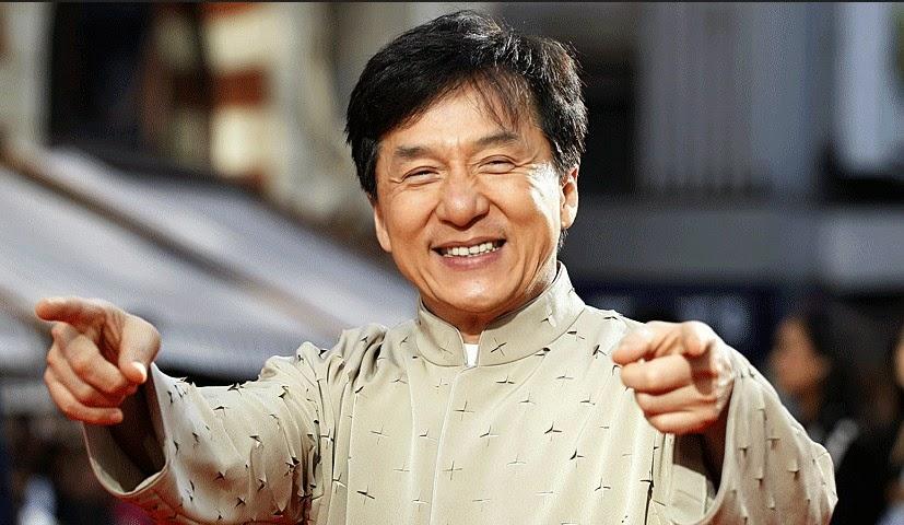 Download Hollywood Movie Jackie Chan Best Movie