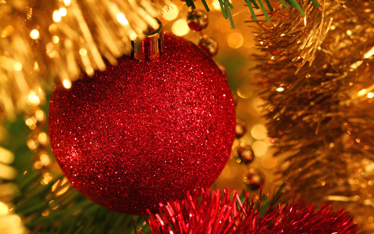 Christmas Wallpapers and Images and Photos: christmas card ...