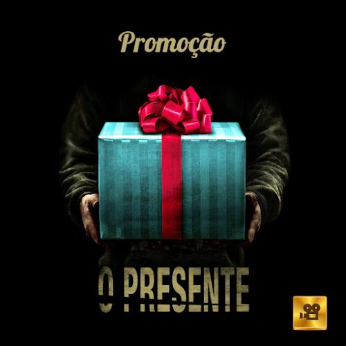 Promoção O Presente