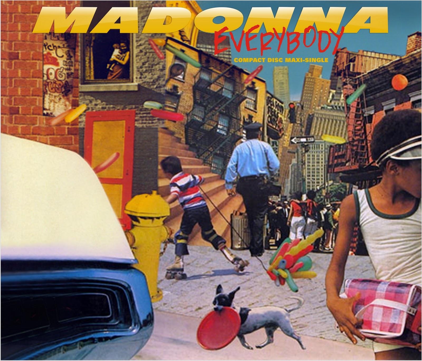 http://1.bp.blogspot.com/-v7HubFYiRTI/UHbOcQbNChI/AAAAAAABJok/4SPtcu4v2FA/s1600/madonna+everybody.jpg
