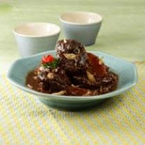 Resep Sederhana Semur Daging Betawi