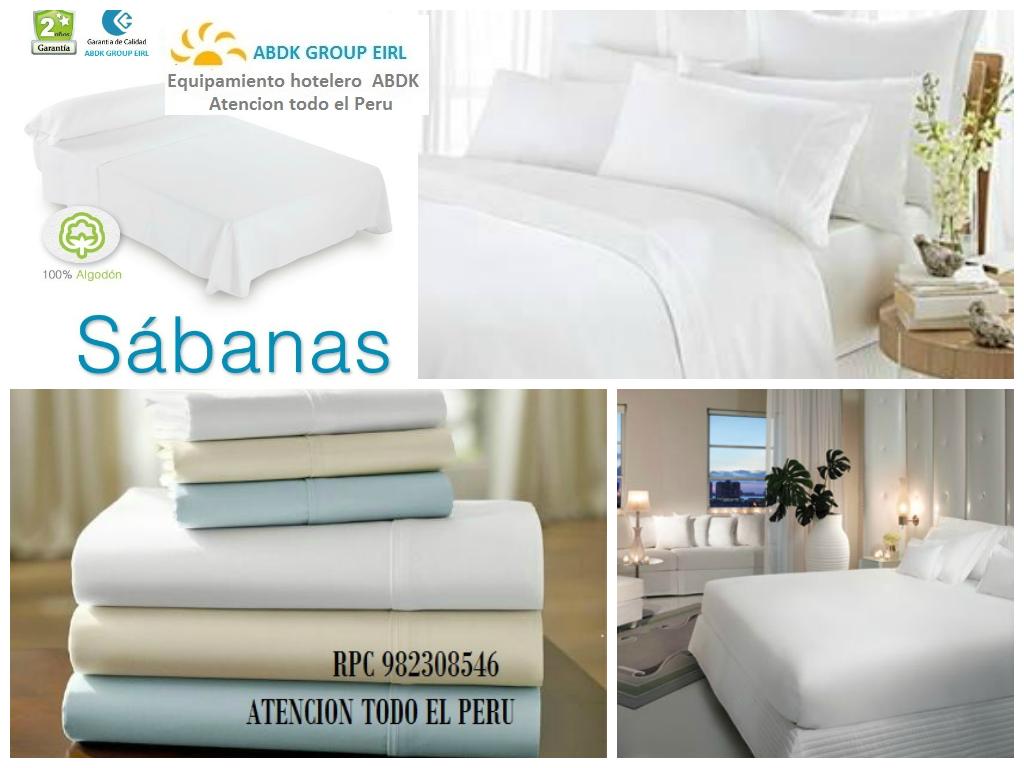 Proveedor de hoteles peru proveedores de hoteles sabanas - Sabanas y toallas ...