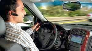 Cara Merawat Mobil Baru Agar Tidak Cepat Rusak
