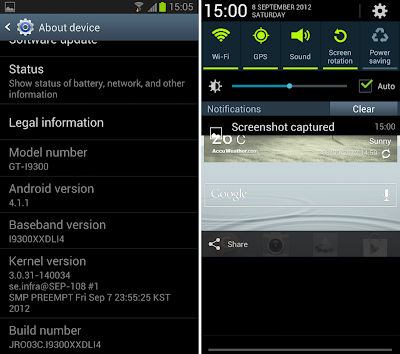 how to delete samsung apps from galaxy s3