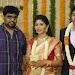 Rahul and Chinmayi wedding reception photos-mini-thumb-26