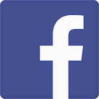 https://www.facebook.com/PrassoMinistries?fref=ts