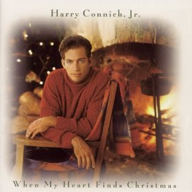 when my heart finds christmas harry connick mp3