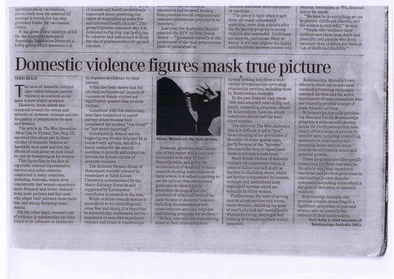 domestic violence articles - HD1600×1132
