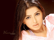Bhumika Chawla Hot Pics Wallpapers. Bhumika Chawla Wallpapers