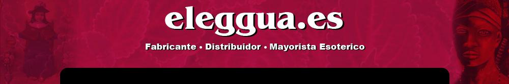 Eleggua.es
