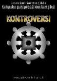 Kontroversi Blackberry