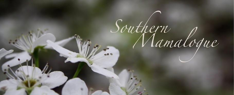 southern mamalogue